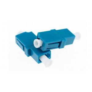 LC Simplex Adapter