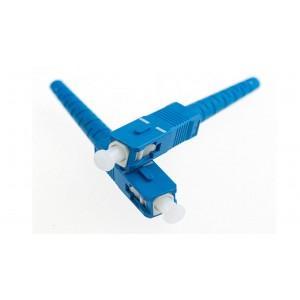 SC Simplex Connector
