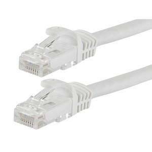 CAT5E Ethernet RJ45 Patch Cables