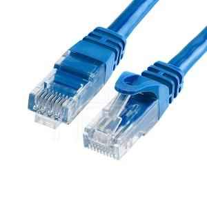 CAT6 Ethernet RJ45 Patch Cables
