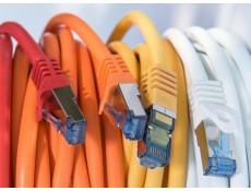 Cat5 Vs Cat5e Vs Cat6: How Ethernet Cable Speeds Differ